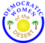 Image of Democratic Women of the Desert