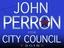 Image of John Perron