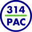 Image of 314 PAC