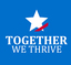 Image of Together We Thrive