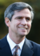 Image of Joe Sestak