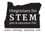 Image of Oregonians for STEM Jobs & Education PAC (OR4STEM)