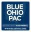 Image of Blue Ohio PAC