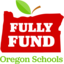 Image of Fully Fund Oregon Schools