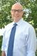 Image of David Richardson (State Senate)