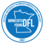 Image of Minnesota Young DFL