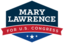 Image of Mary Lawrence