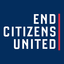 Image of End Citizens United