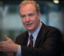Image of Chris Van Hollen