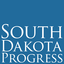 Image of South Dakota Progress