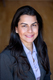 Image of Nanette Barragan