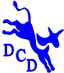 Image of Douglas County Democrats (NV)
