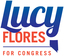 Image of Lucy Flores