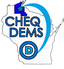 Image of Chequamegon Democrats (WI)