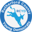 Image of Rutherford County Young Democrats (TN)