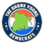 Image of Bronx Young Democrats