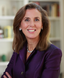 Image of Katie McGinty