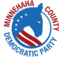Image of Minnehaha County Democratic Party (SD)