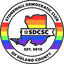 Image of Stonewall Democratic Club of Solano County (CA)