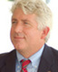 Image of Mark Herring