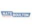Image of Nate Boulton