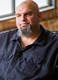 Image of John Fetterman