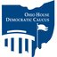 Image of Ohio House Democrats