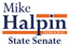 Image of Mike Halpin