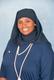Image of Movita Johnson-Harrell