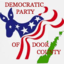 Image of Door County Democrats (WI)