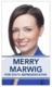 Image of Merry Marwig