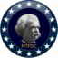 Image of Mark Twain Democratic Club