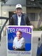 Image of Ted Crisell