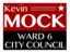 Image of Kevin Mock
