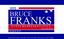 Image of Bruce Franks