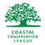 Image of South Carolina Coastal Conservation League