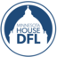 Image of MN DFL House Caucus