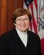 Image of Patty Judge