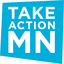 Image of TakeAction Minnesota Education Fund