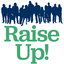 Image of Raise Up