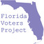 Image of Florida Voters Project