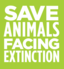 Image of Save Animals Facing Extinction