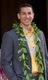 Image of Kaialiʻi Kahele