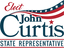 Image of John Curtis