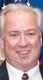 Image of Bob Jambois
