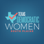 Image of Texas Democratic Women of the South Plains (TDW-SP)