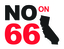 Image of No on 66