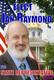 Image of Ian Raymond