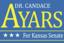 Image of Candace Ayars