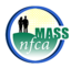 Image of Massachusetts Network of Foster Care Alumni
